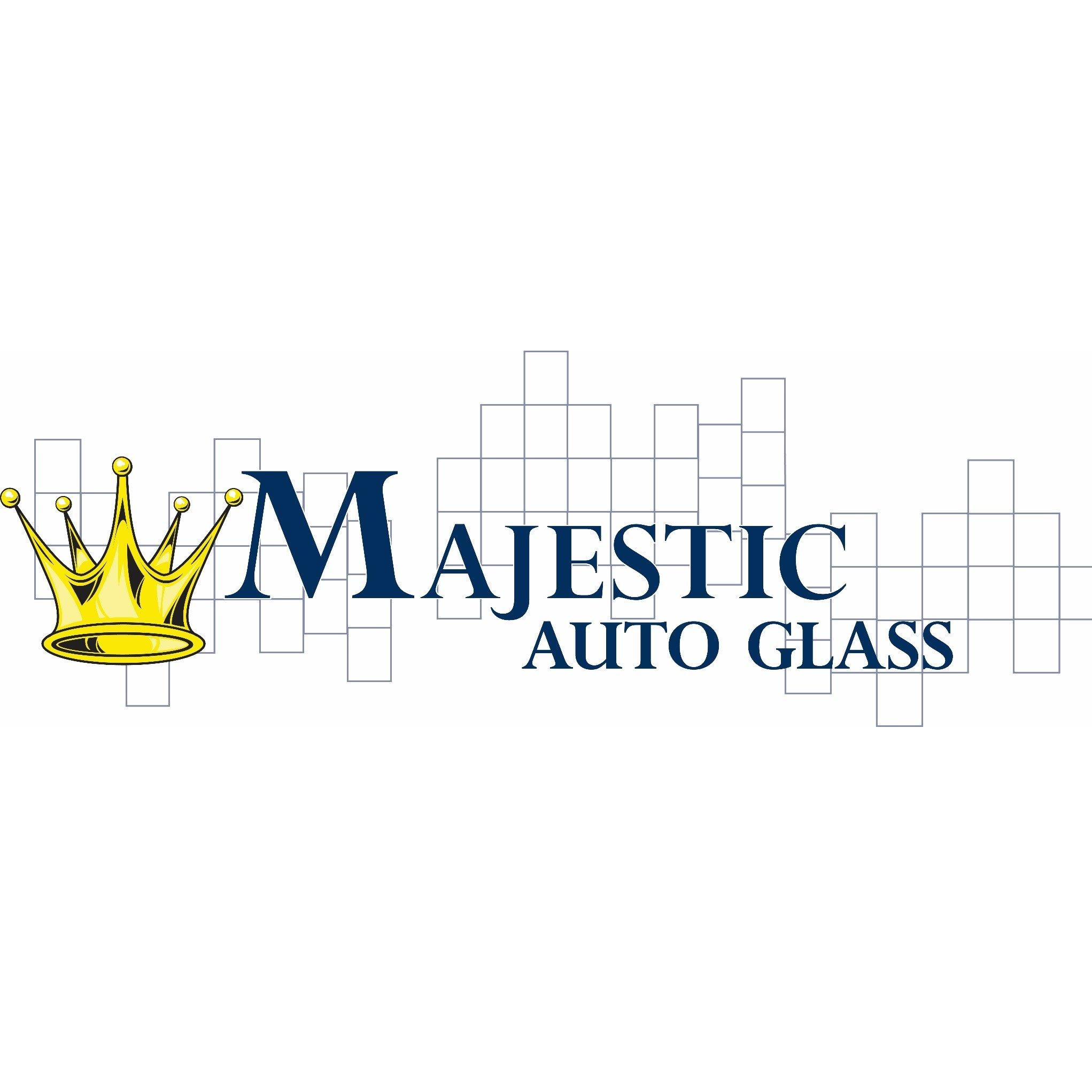 Majestic Auto Glass