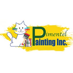 Pimentel Painting Inc. image 1