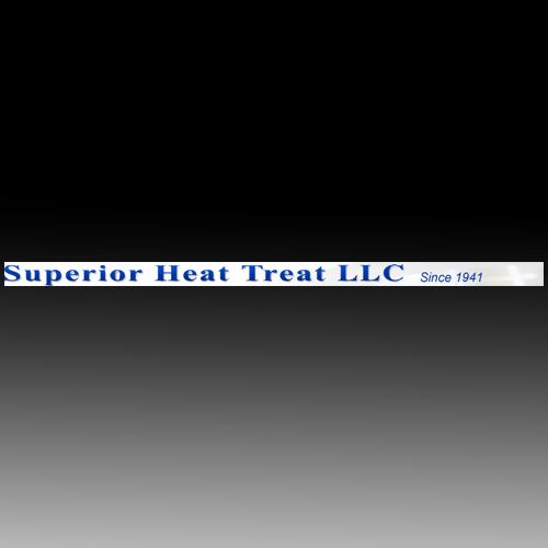 Superior Heat Treat LLC