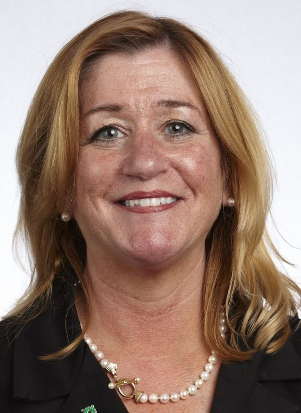 Cathleen McVeigh - Citizens Bank, Home Mortgages image 0