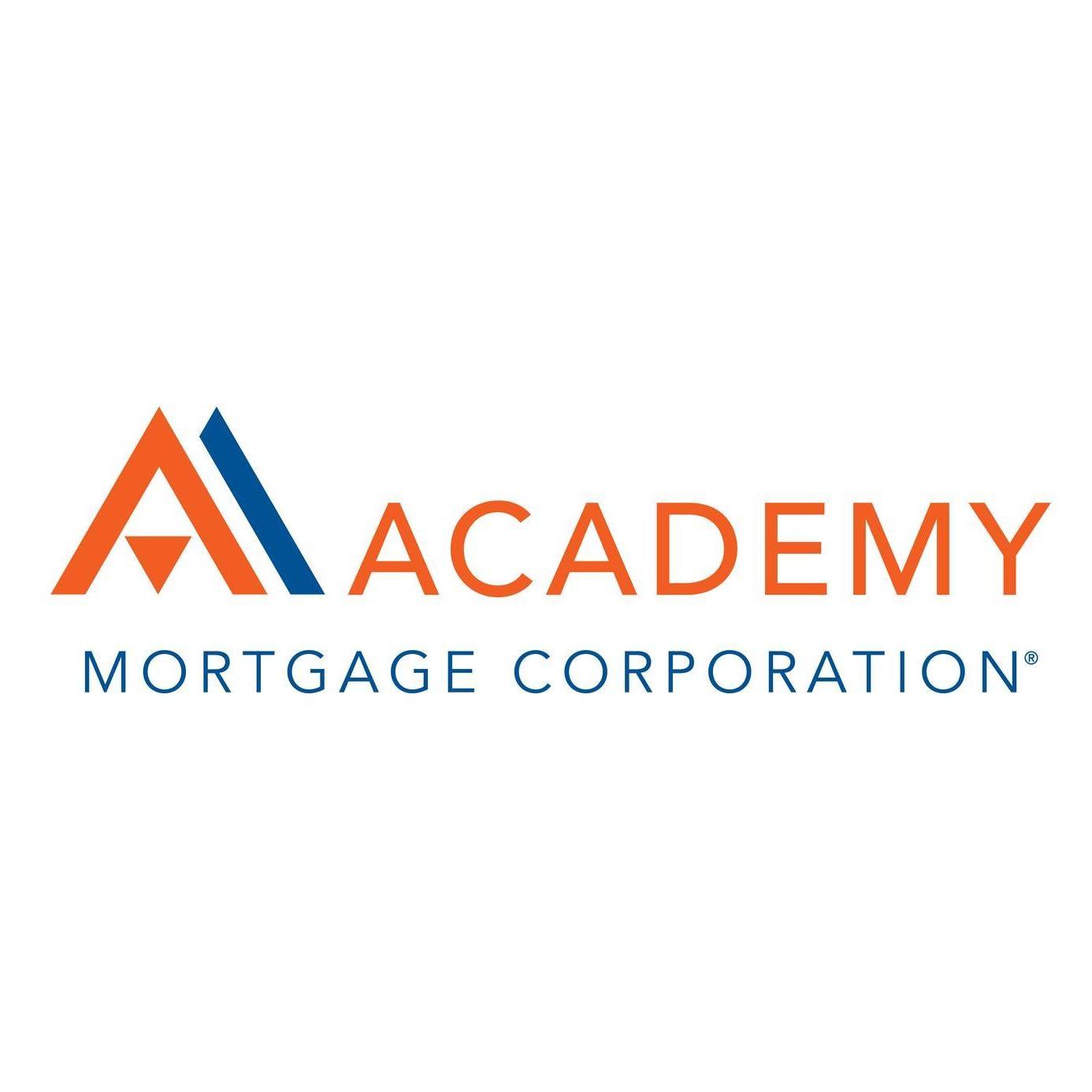 David Milne - Academy Mortgage Corporation