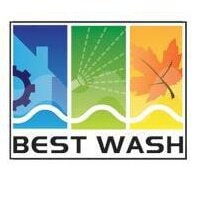 Best Wash Inc.