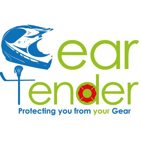 Gear Tender