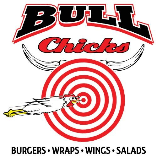 Bull Chicks