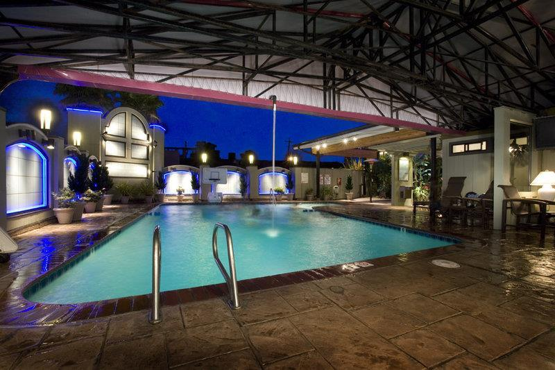 Best Western Plus Humboldt Bay Inn image 2