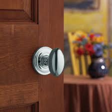 San Jose Elite Locksmith image 0