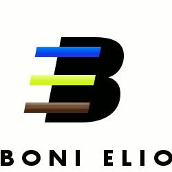 Boni Elio Elettricista