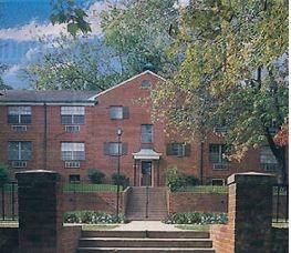 Barcroft Apartments image 3