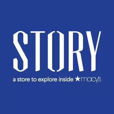STORY at Macy's image 0