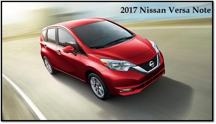 Reedman-Toll Nissan of Drexel Hill image 6