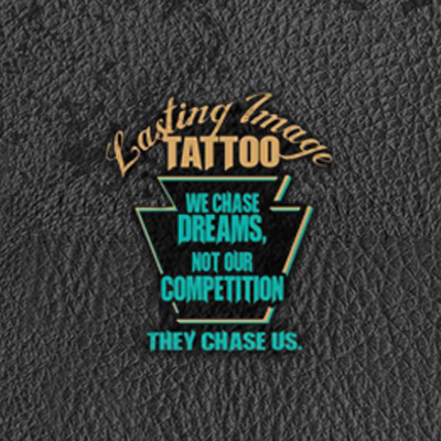 A lasting image tattoos in reading pa 19606 citysearch for Tattoos in reading pa