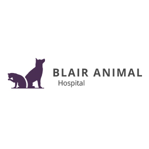 Blair Animal Hospital