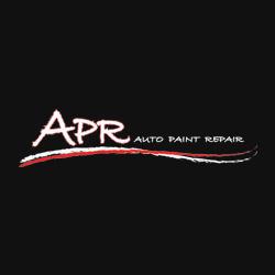 APR Auto Paint Repair