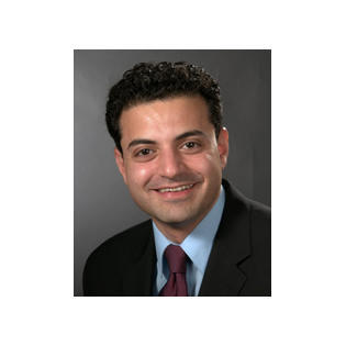John Makaryus, MD
