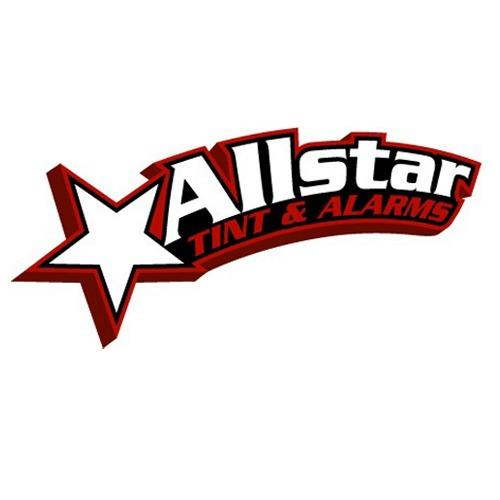 Allstar Tint & Alarms