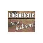 Ebénisterie Yves Jackson