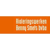 Logo Benny Smets bvba