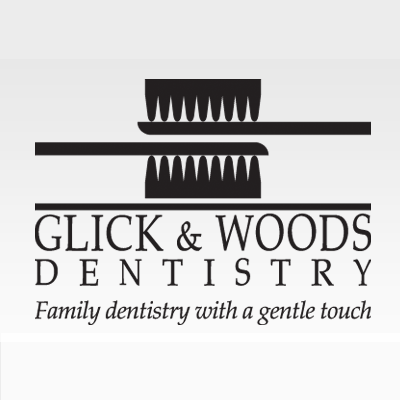 Glick & Woods Dentistry