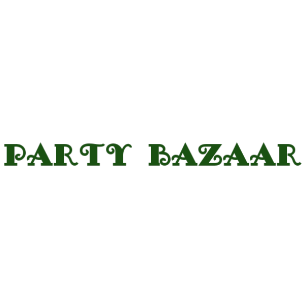 Party Bazaar Inc