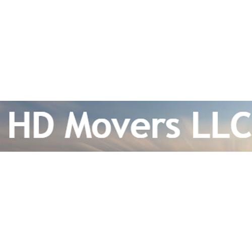 Hd Movers LLC