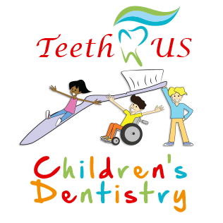 Teeth R Us Children's Dentistry