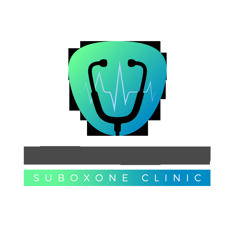 Fayetteville Suboxone Clinic image 0