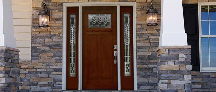 Next Door and Window image 4