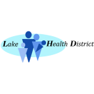 Lake District Hospital & Long Term Care