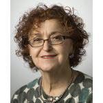 Ruth Heimann, MD, PHD