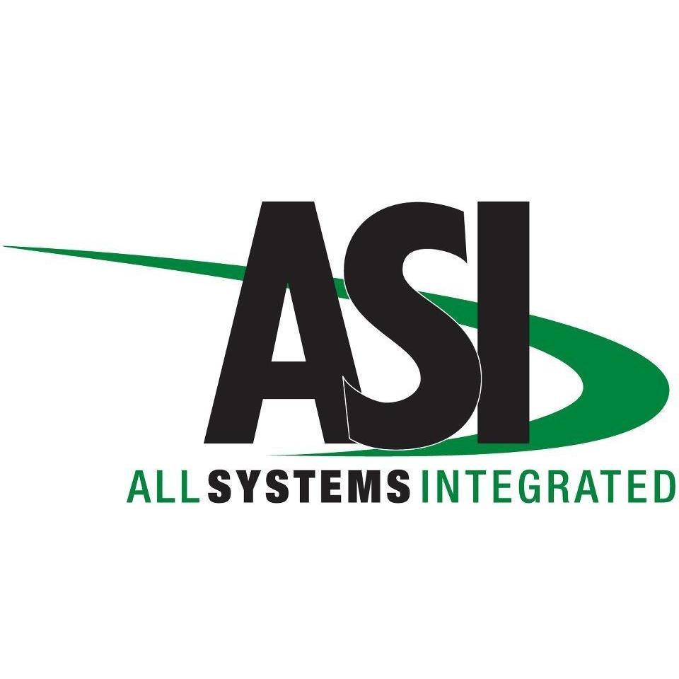 All Systems Integrated, Inc. (ASI) - Puyallup, WA 98372 - (253)770-5570 | ShowMeLocal.com