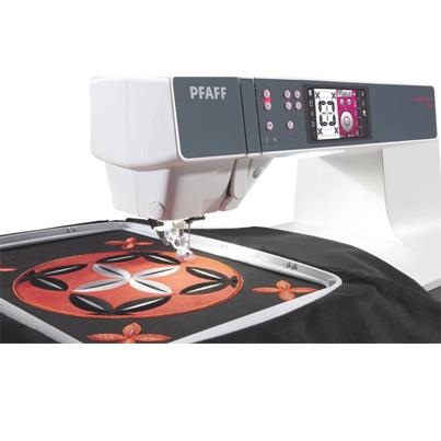 J & R Vacuum & Sewing image 0
