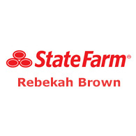 Rebekah Brown - State Farm Insurance Agent