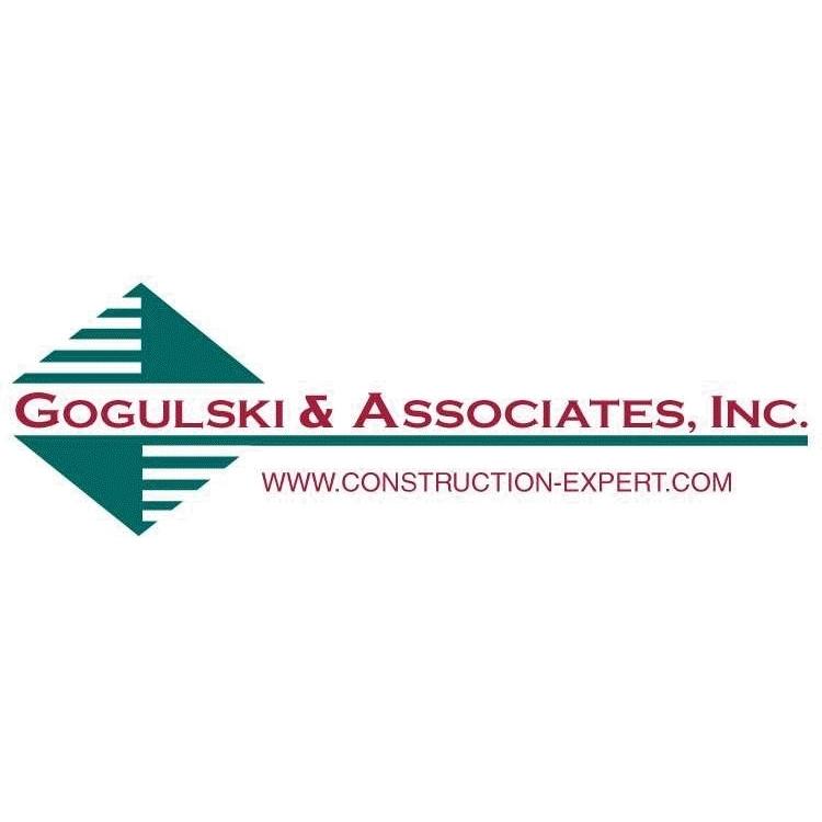 Gogulski & Associates, Inc.