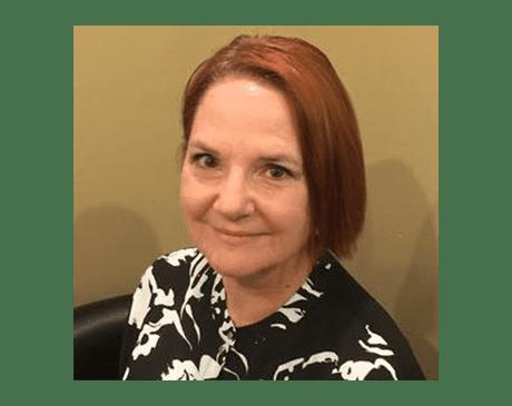 Vibrant Woman Health Center: Patricia Nevils, M.D. is a OBGYN serving Lafayette, LA