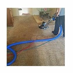 Universal Carpet Systems image 1