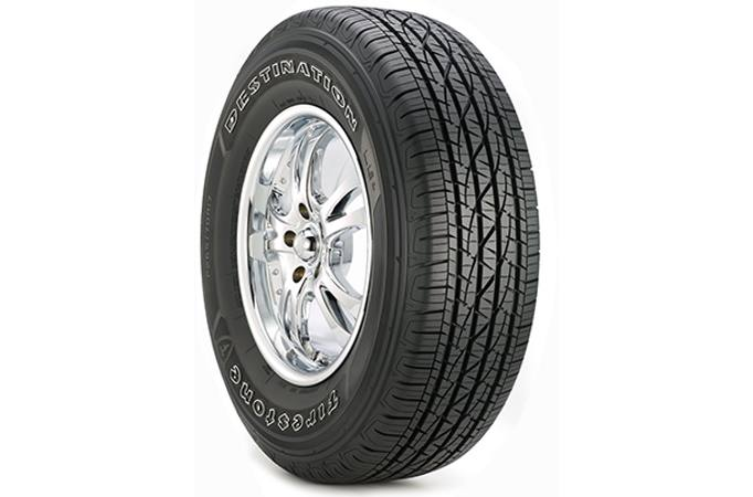 SOS Tire & Auto image 2