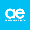 AE Kitchen & Bath