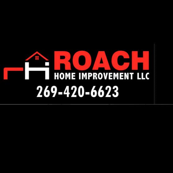 Roach Home Improvement, LLC
