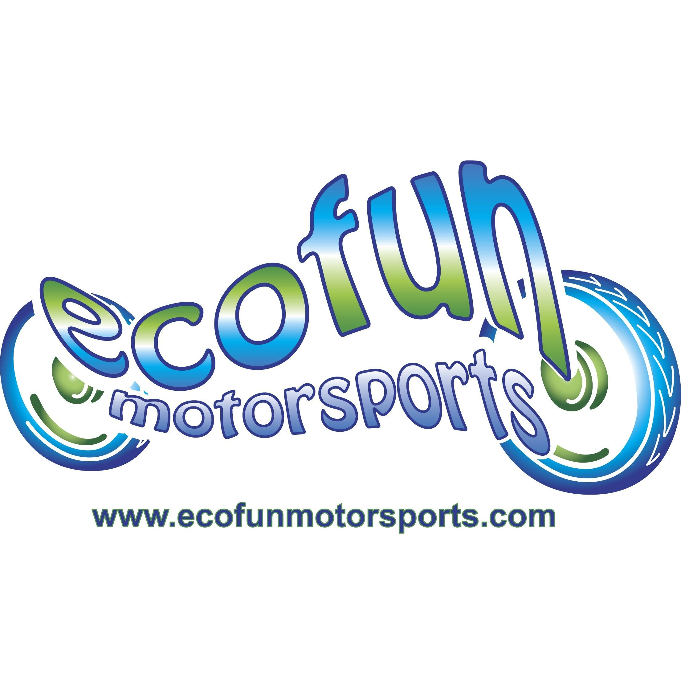 Ecofun Motorsports image 4