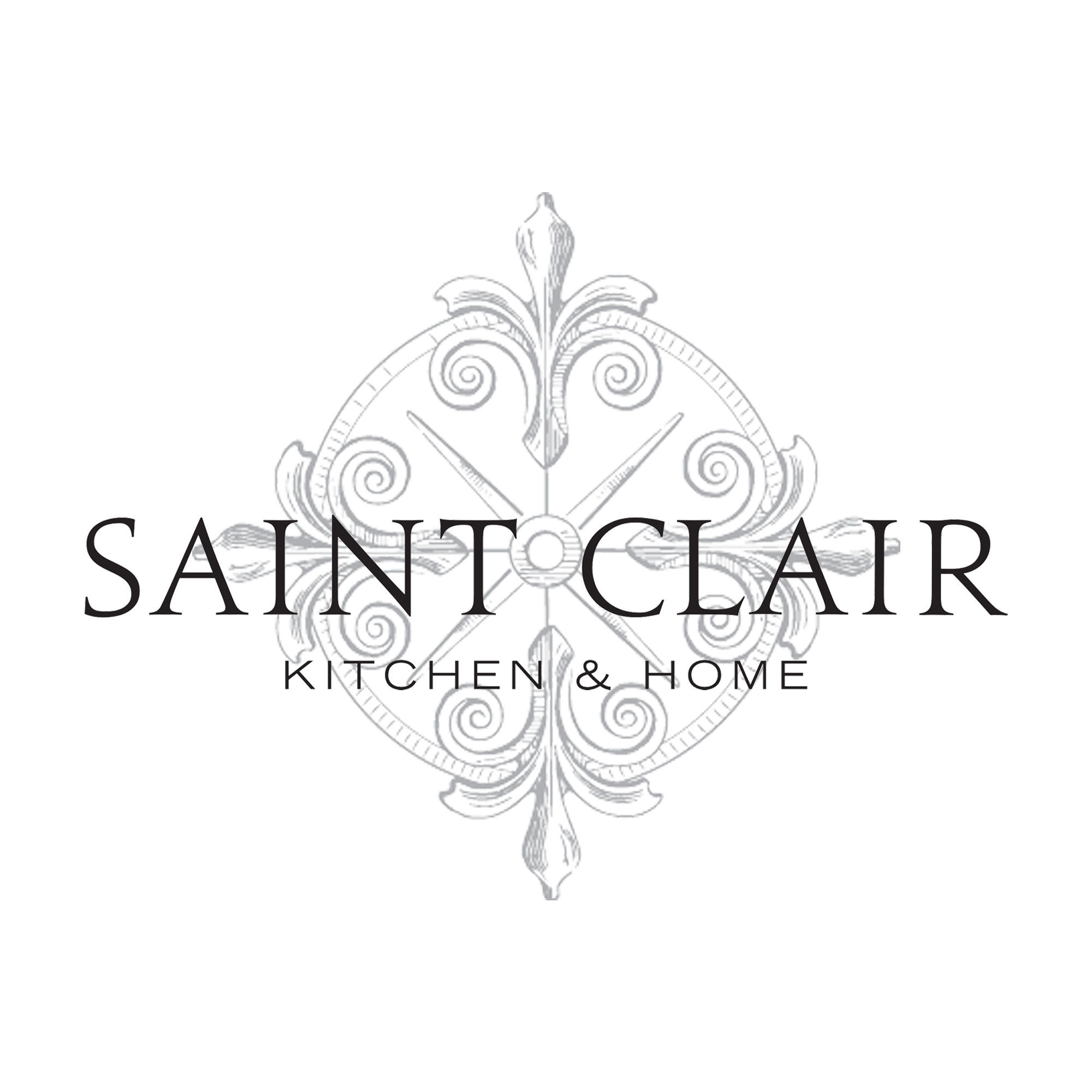 Saint Clair Kitchen  and  Home