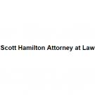Scott Hamilton Attorney at Law image 1