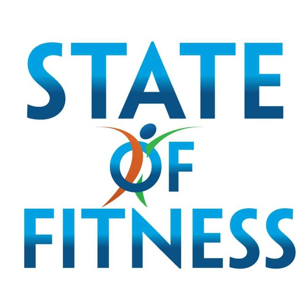 State of Fitness