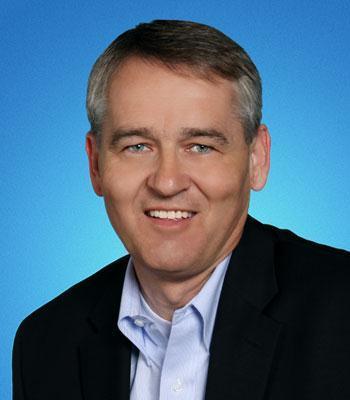 Allstate Insurance: Richard Harris