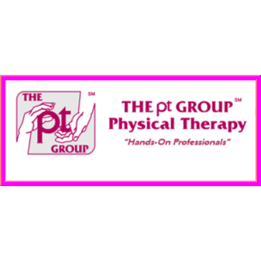 The PT Group - Greensburg, PA - Physical Therapy & Rehab