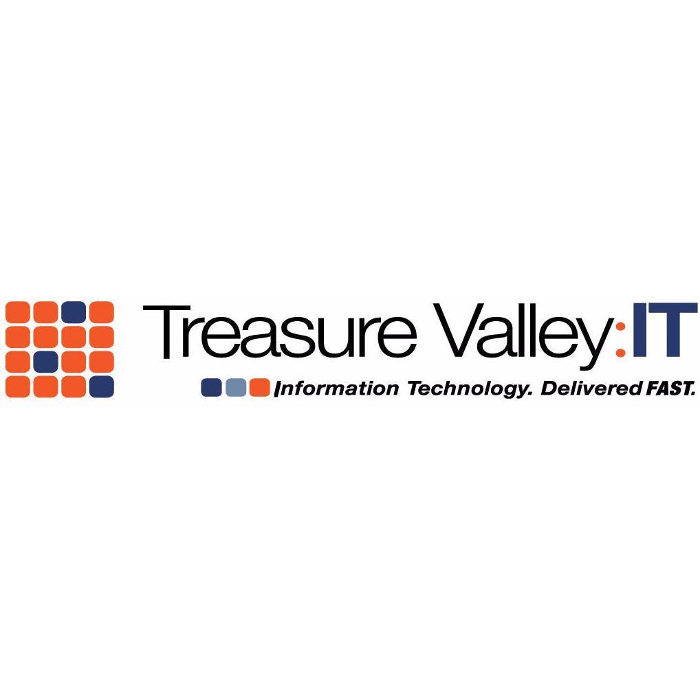 Treasure Valley IT