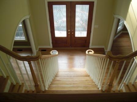 Todd Reilly Flooring LLC image 4