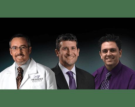 Center for Podiatric Medicine image 0