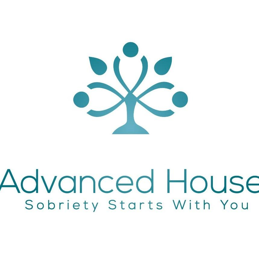 Advanced House Sober Living LLC image 1