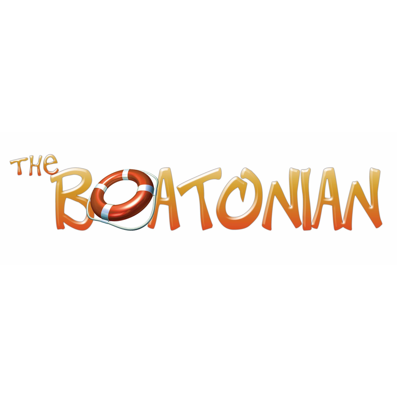 Boatonian - Boston, MA