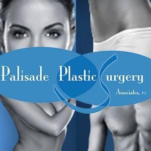 Paul H. Rosenberg MD Palisade Plastic Surgery Associates